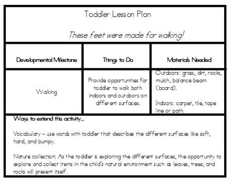 easy preschool lesson plans toddler lesson plan tidbits teach preschool 275
