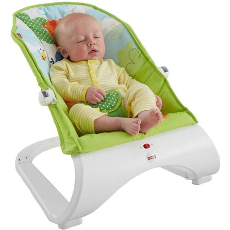 Buy Fisher Price Baby Rocking Chair Online At Best Price