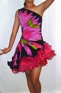 10 best Kids Performance Costumes images on Pinterest | Dance dresses Dance outfits and ...