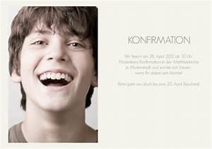 Einladungskarten Konfirmation Vorlagen Einladungskerten