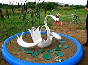 Como cortar pneus para fazer artesanato Arte Reciclada
