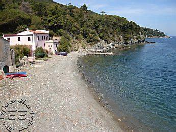 Meteo S Al Bagno by Spiaggia Bagno Marciana Marina Isola D Elba