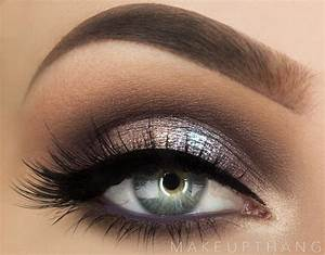 The Most Gorgeous Eyeshadow Looks for Blue Eyes  The