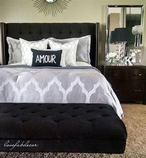 Silver Bedroom Inspo by Pin By C Fletcher On Home Decor In 2019 Home Decor