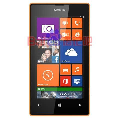 nokia lumia 525 specs leak ahead of official launch
