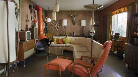 millennial  love  midcentury modernism creates