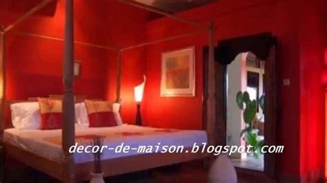 chambre de disconnection idées d 39 éclairage pour chambre à coucher romantique