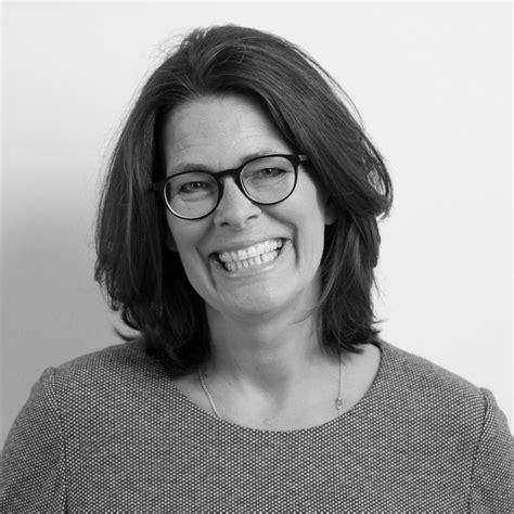 Maren Kemmer  Projektleitung Pr + Weiterbildung Hamburg