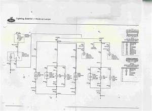 2008 Cxu613 - Electrical  Electronics And Lighting