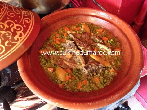cuisine marocaine choumicha gateaux tajines recettes de tajine marocain