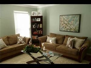 How to decorate your home from the Goodwill and Dollar