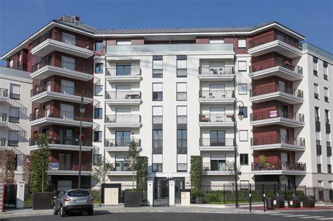 scpi de bureaux immeuble d 39 habitation amundi à antony 92 habitation