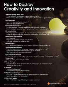 347 best images about Church Leadership on Pinterest ...