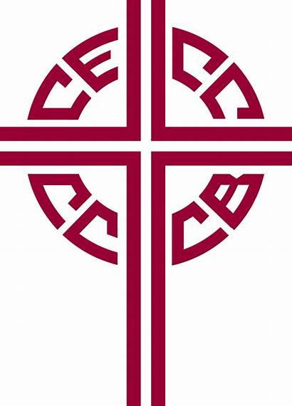 Canada Catholic Bishops Canadian Conference Svg Diocese
