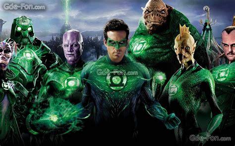 the green lantern free green lantern sinestro wallpaper