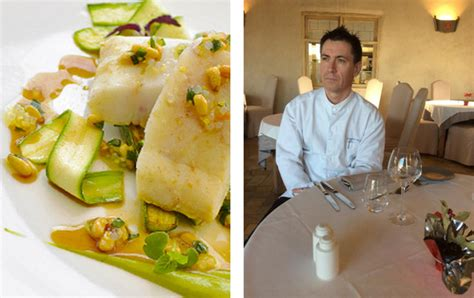 cuisine style cagnard the 7 exclusive journal le cagnard à cagnes sur mer