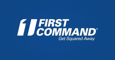 description  services  command