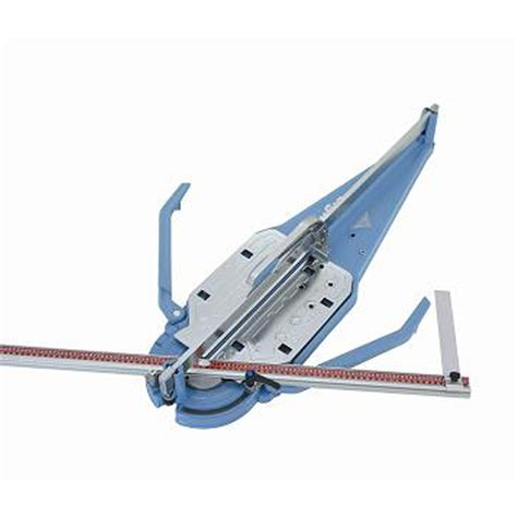 Sigma Tile Cutter Uk sigma 3p3m max professional tile cutter 100cm new 2015