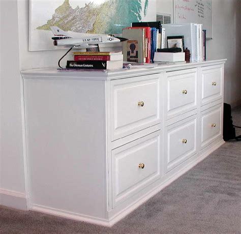 files organizer ideas   home office  ikea wood
