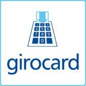 girocard wikipedia