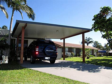 house plans with attached guest house creating a minimalist carport designs for your home
