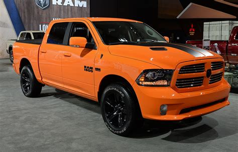 2019 Ram 1500 Rumors And Concept  2018  2019 Cars Coming Out