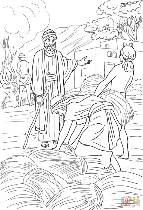HD wallpapers bible coloring pages king solomon
