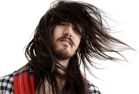 asian hair styles 58 best that cool dude images on steve aoki 2284