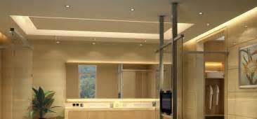 bathroom ceiling ideas 82 with bathroom ceiling ideas home