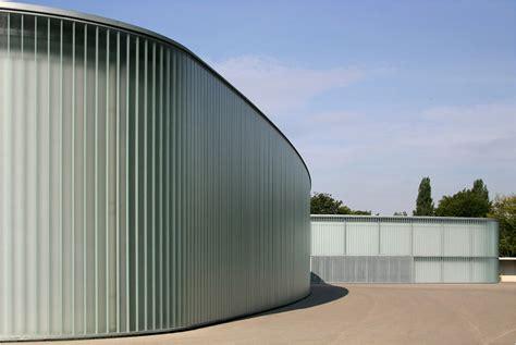 . Galerie Stihl Und Kunstschule Unters Remstal In