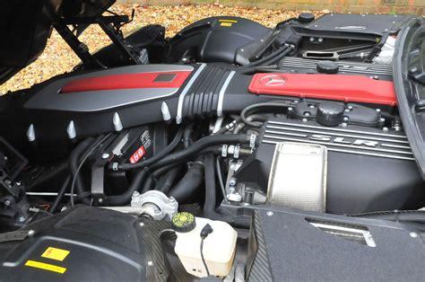 how cars engines work 2007 mercedes benz slr mclaren interior lighting 2007 mclaren mercedes slr for sale 01420474411 lca