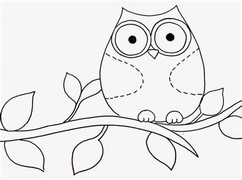 137 sketsa gambar untuk belajar mewarnai