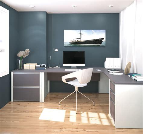ikea bureau debout choisir les bonnes couleurs pour votre bureau bestar