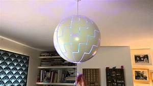 Ikea Ps 2014 Lampe : philips hue light in ikea ps 2014 death star funnydog tv ~ Watch28wear.com Haus und Dekorationen