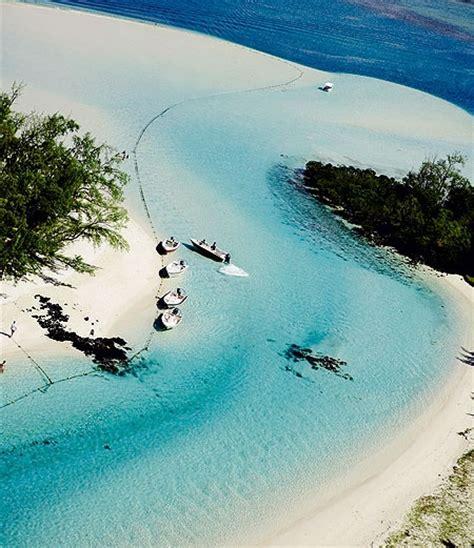 Mauritius Travel The World