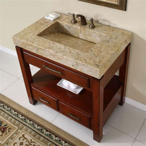 Menards Granite Bathroom Sinks by Menards Bathroom Vanity Tops Http Www Yourhomestyles