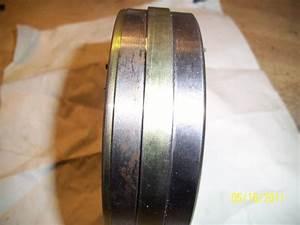 China Roller Tuning : tuning sport magnetscheibe china roller 793479 ~ Jslefanu.com Haus und Dekorationen
