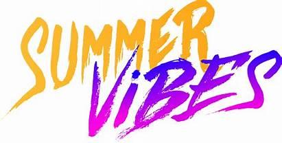 Summer Vibes Tanning Revolt Salon Alma Michigan