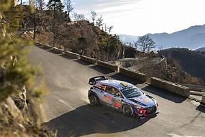 Rallye De Monte Carlo : rally de montecarlo de 2018 wikipedia la enciclopedia libre ~ Medecine-chirurgie-esthetiques.com Avis de Voitures