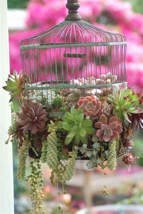 Zuckerstangen Gartendeko by Gartendekoration Selber Machen 20 Spezielle Dekoideen
