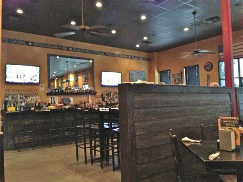 Jacksonville Night Life  Mojo Kitchen And Blues Bar. Kitchen Furniture York. Kitchen Bench Built In. Kitchen Sink Vent Size. Kitchen Nook Ideas Pinterest. Kitchen Black Granite Price. Kitchen Set Jati Belanda Bogor. Open Kitchen.org. Kitchen Cabinets Yakima Wa