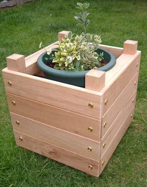 outstanding diy planter box plans designs  ideas   sufficient living