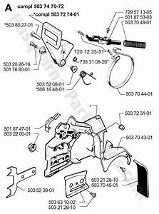 Stihl Ms 251 Parts Diagram  U2014 Untpikapps