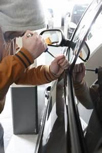 Cote Argus Gratuite La Centrale : argus gratuit voiture plus de 10 ans ~ Gottalentnigeria.com Avis de Voitures