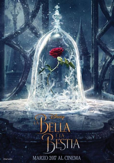 La E La Bestia Trama by La E La Bestia Il Nuovo Trailer Disney Con