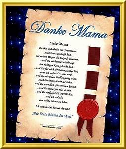 Danke Papa Text : danksagung f r beste mama papa oma opa eltern geschenk urkunde weihnachten ebay ~ Watch28wear.com Haus und Dekorationen