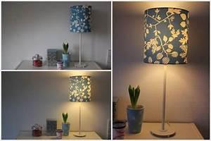 Lampenschirm Stehlampe Ikea : lampenschirm selbst gemacht lampenschirm selbst gemacht pinterest selber machen ~ Frokenaadalensverden.com Haus und Dekorationen