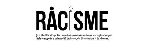 bureau d aide juridique semaine contre le racisme racisme défenseur des droits