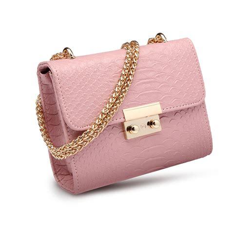 crossbody bags designer 2017 crossbody bags luxury handbags bags