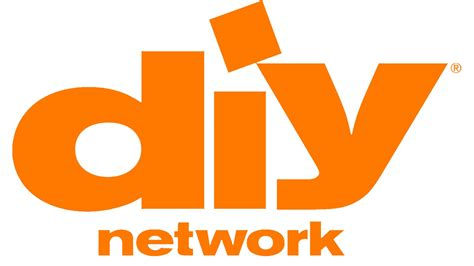 diy network  cable   ideas